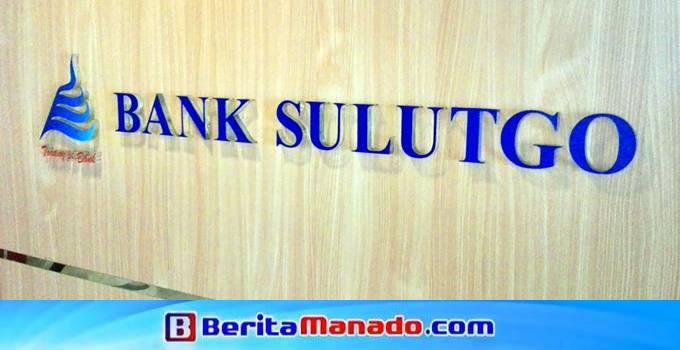 Bank SulutGo