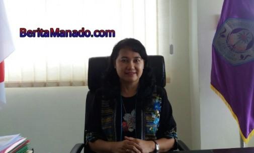 GRACE KANDOU: FKM Unsrat Sudah Wisudakan Ribuan Sarjana