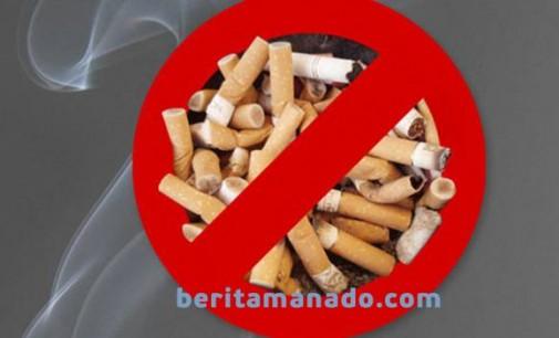 PERDA Kawasan Tanpa Rokok, Saafa: Harus Segera Disosialisasikan