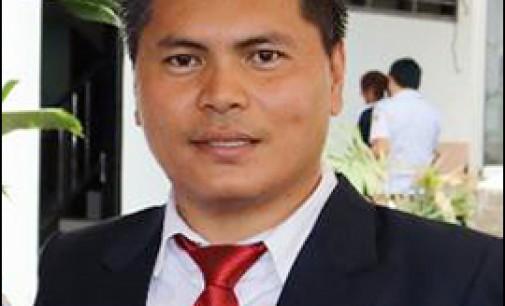 Usai Hadiri Rapat di Istana Negara, Wali Kota Jimmy Janjikan Anggaran Bagi PD