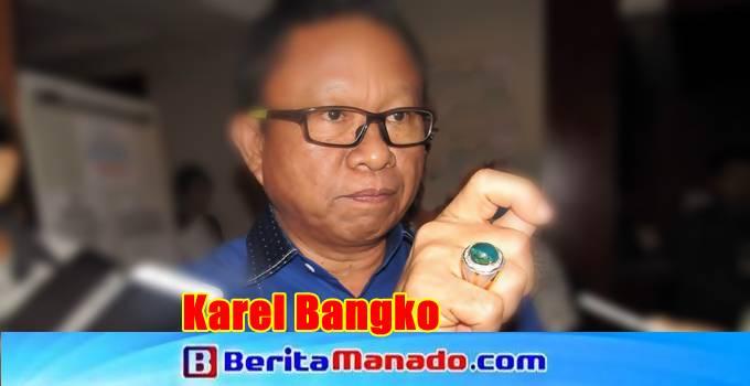 Karel Bangko