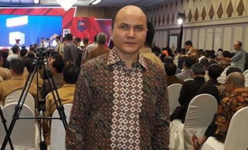 PEMILU 2019: Daerah Pemilihan di Minahasa Berubah