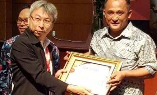 PIETER TANGKA Masuk Jajaran Pelaku Bisnis Cabai Nasional