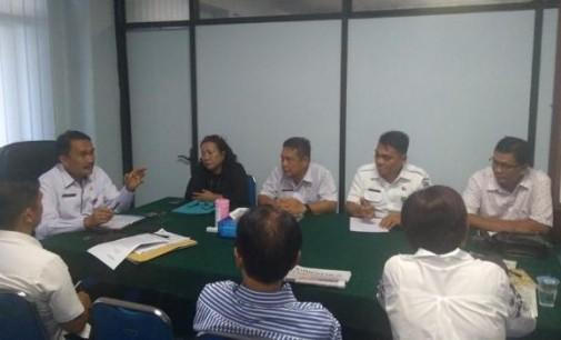 Soal TPSS Sario, MICKLER LAKAT: Nanti Pengadilan yang Menentukan