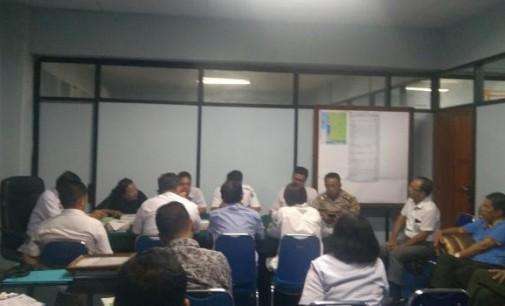 """Masalah TPSS Tidak Selesai, Camat Malalayang Sebut """"Gara-gara""""Camat Sario"""
