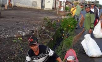 Dengar Keluhan Masyarakat, Kelurahan Woloan I Luncurkan Call Center