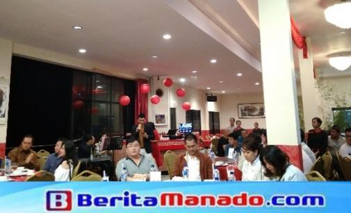 Manado Restaurant Resmi Dibuka, Nikmati Menu Makanan Ala Hongkong dengan Pemandangan Laut