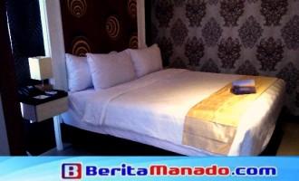 Utamakan Kenyamanan Dan Keamanan Tamu, JLe's Hotel Kanaka Makin Dikenal