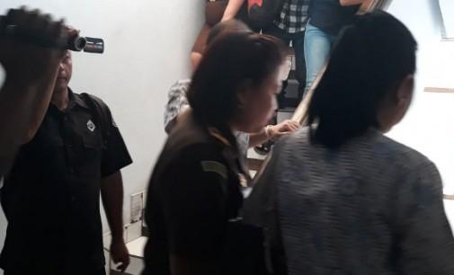 Kasus Pemecah Ombak Likupang Telan Korban, Kejati Tahan Mantan Kepala BPBD dan PPK