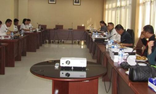 Soal Pembangunan TPA Regional, NETTY PANTOW Ingatkan Ini kepada Pemprov Sulut