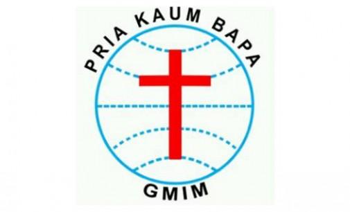 Komisi P/KB SG Minta Maaf Pelaksanaan Gran Final Ditunda