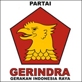 Partai Gerindra New