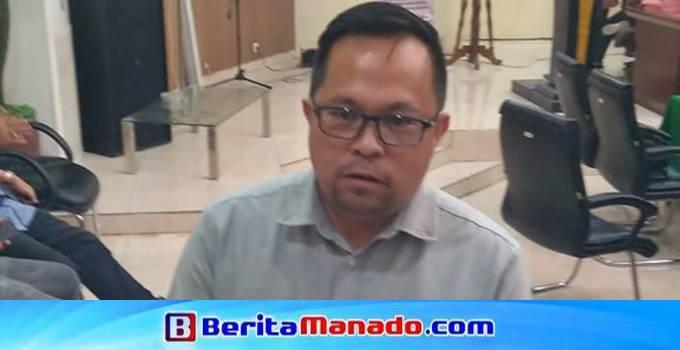 Richard Sualang