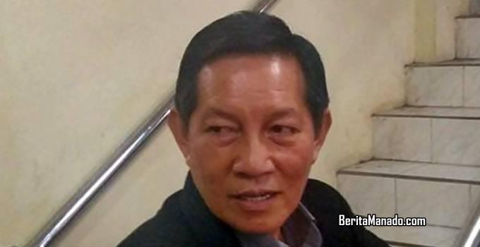 Wali Kota Manado, Vicky Lumentut