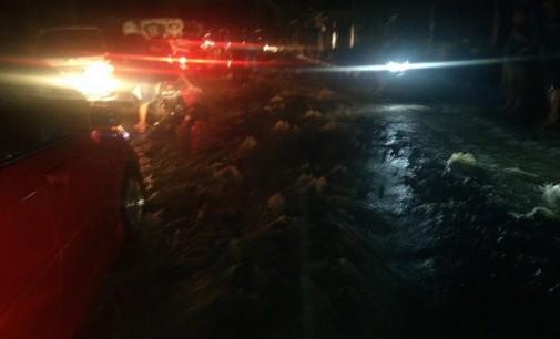 Kadis PUPR Manado BART ASSA Ajak Masyarakat Ikut Berkontribusi