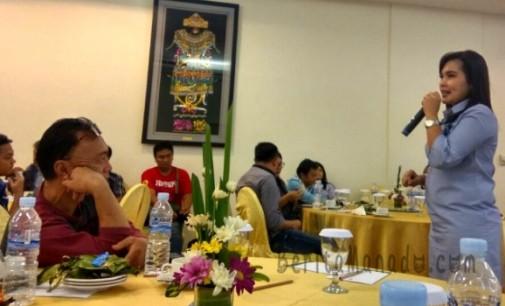 396,457 Orang Menunggak luran BPJS di Sulut