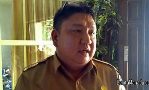 Manado Masuk 15 Besar Kota Cerdas