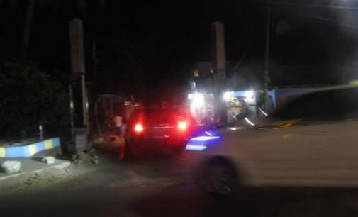 Mutlak Dibutuhkan di Jalur Satu Arah, Dishub Manado harus Memastikan Akses Boulevard-Ahmad Yani Ini tetap Terbuka