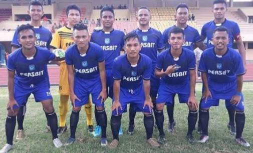 Persbit Gulung Persitangsel Banten 2-1 di Liga 3 Indonesia