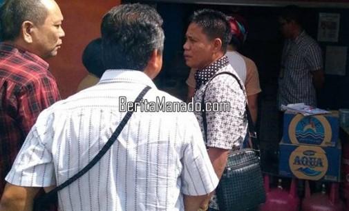 DPRD Manado Turun Lapangan Guna Tinjau Harga Gas di Pangkalan