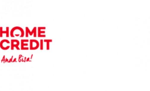 Home Credit Indonesia dan Blibli.com Jalin Kerjasama Untuk Pembiayaan Online