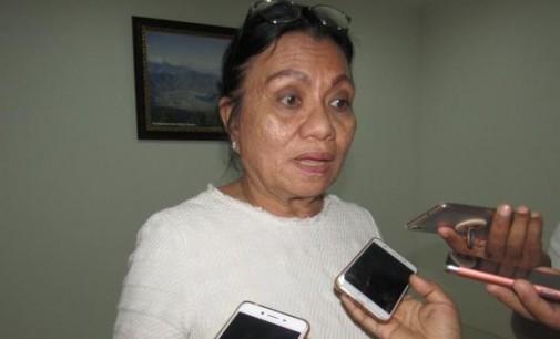 Komisi 3 DPRD Sulut Akan Mencari Tahu Anggaran 150 Miliar