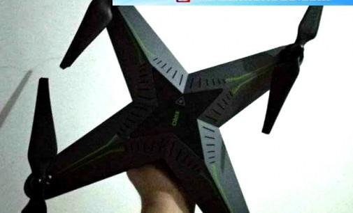 Berbahaya Bagi Penerbangan, Ini Aturan Pemerintah Terkait Penggunaan Drone
