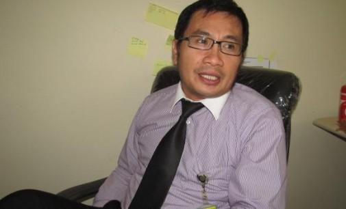 Dr FERRY LIANDO: JWS Menyelamatkan Muka PDIP pada Pilkada Lalu