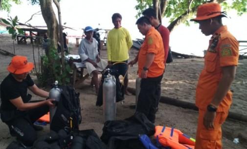 Izin Melaut, Nelayan Pulisan Belum Kembali, Basarnas Bergerak