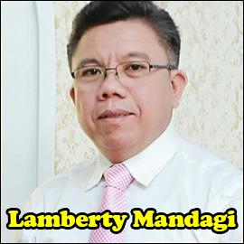Lamberty