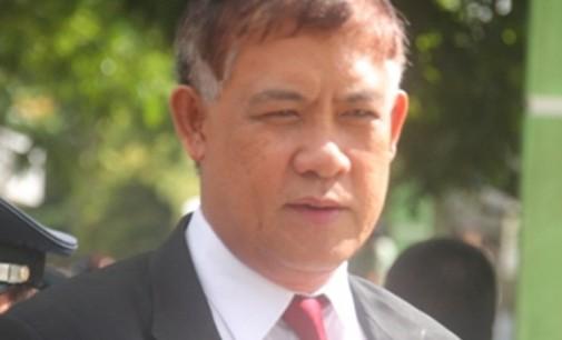 Besok, Gerindra Umumkan Dukungan Calon Untuk Pilkada Minahasa 2018