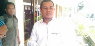 DPRD Manado Genjot 7 Ranperda Inisiatif