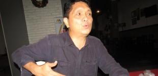 Sulut Sulit Berantas Human Trafficking karena Anggaran