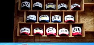 Kreatif!!! Punya Nama Brand Bifi, Distro Ini Juga Pilih Bahasa Manado Untuk Menghiasi Produknya