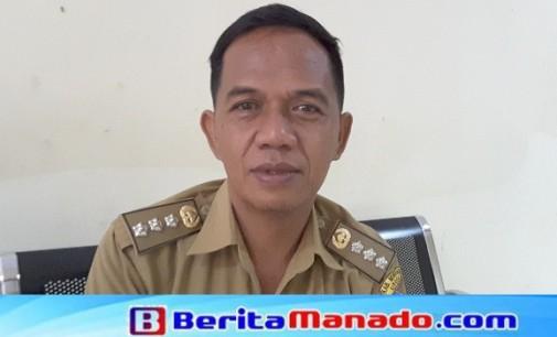 Kecamatan Wori Dukung Bupati VONNIE PANAMBUNAN Pertahankan WTP