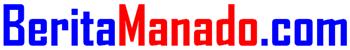 BeritaManado.com – Berita Terkini dari Manado