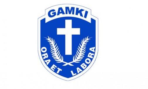 DPC GAMKI se-Sulut Kecam Penyerangan Gereja di Jogjakarta