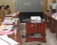 Permohonan Bantuan RTLH Paling Lambat Pertengahan Tahun Berjalan