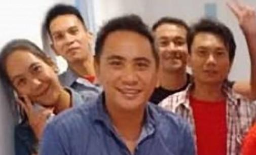 PILKADA MINAHASA: Ini Sikap Politik Partai Solidaritas Indonesia