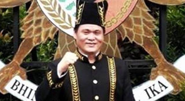 Emmanuel Tular