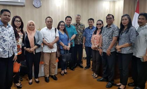 DPRD: Bantuan Lansia di Manado Masih Bagus