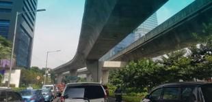 Tunjangan PNS Badan Penghubung harus Disesuaikan dengan Kemahalan DKI Jakarta