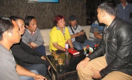 KPAI akan Membawa Kasus Penganiayaan 5 Remaja oleh Puluhan Sabhara ke Kompolnas dan Divisi Propam Mabes Polri