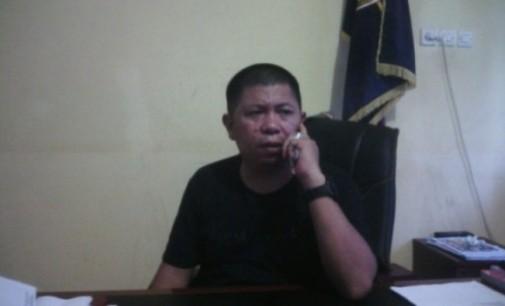 Jika Warga Bantaran Sungai Enggan Pindah, Satpol PP Segera Tertibkan