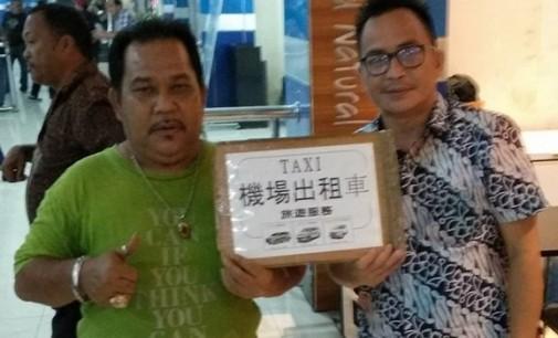 Pemprov Sulut Bidik 150 Ribu Kunjungan Wisman