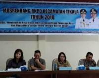 DPRD Manado Mengaku Dikecawakan Bapelitbang, Begini