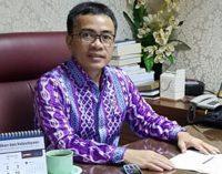 Senator Ini Ungkapkan Keprihatinan Atas Gempa Lombok