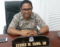 Ini 3 Formasi Prioritas Penerimaan CPNS Pemkot Manado