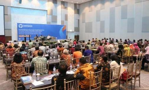 WALI KOTA Manado Jadi Pembicara, Diundang Ombudsman RI