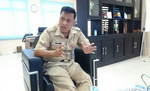 Proyek Jalur Khusus Ambulans, BART ASSA: PUPR telah Berkoordinasi